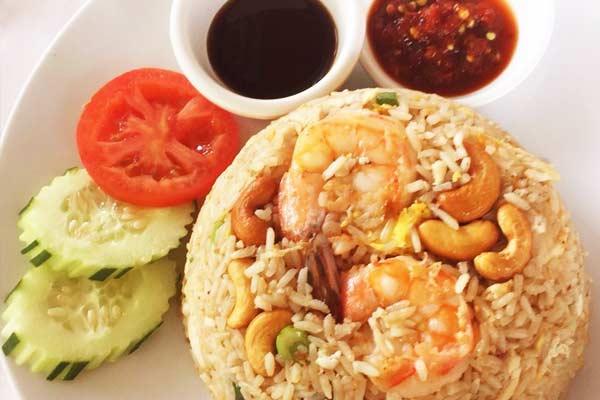 anothai-fried-rice