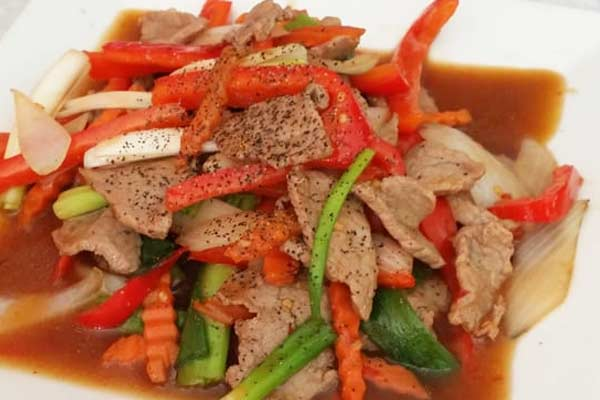 beef-bell-pepper