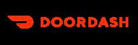 Order-Doordash